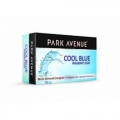 Park Avenue Cool Blue Fragrant Soap